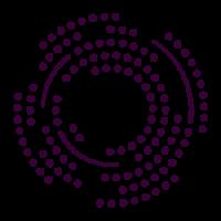 Oncode-logo